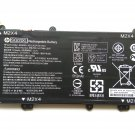 HP Envy M7-U010DX M7-U011DX M7-U105DX Battery