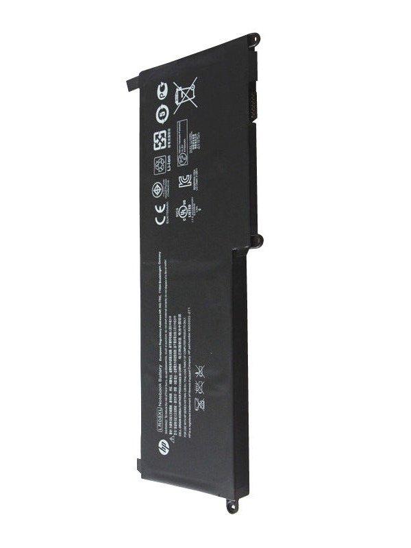 HP Envy 15-3008TX 15-3009TX 15-3010TX 15-3011TX Battery