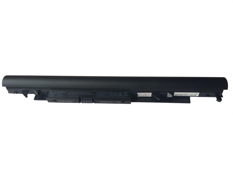 HP Notebook 15-BW063NR 1KV22UA 15-BW064NR 1KV23UA 15-BW069NR 1KV24UA Battery