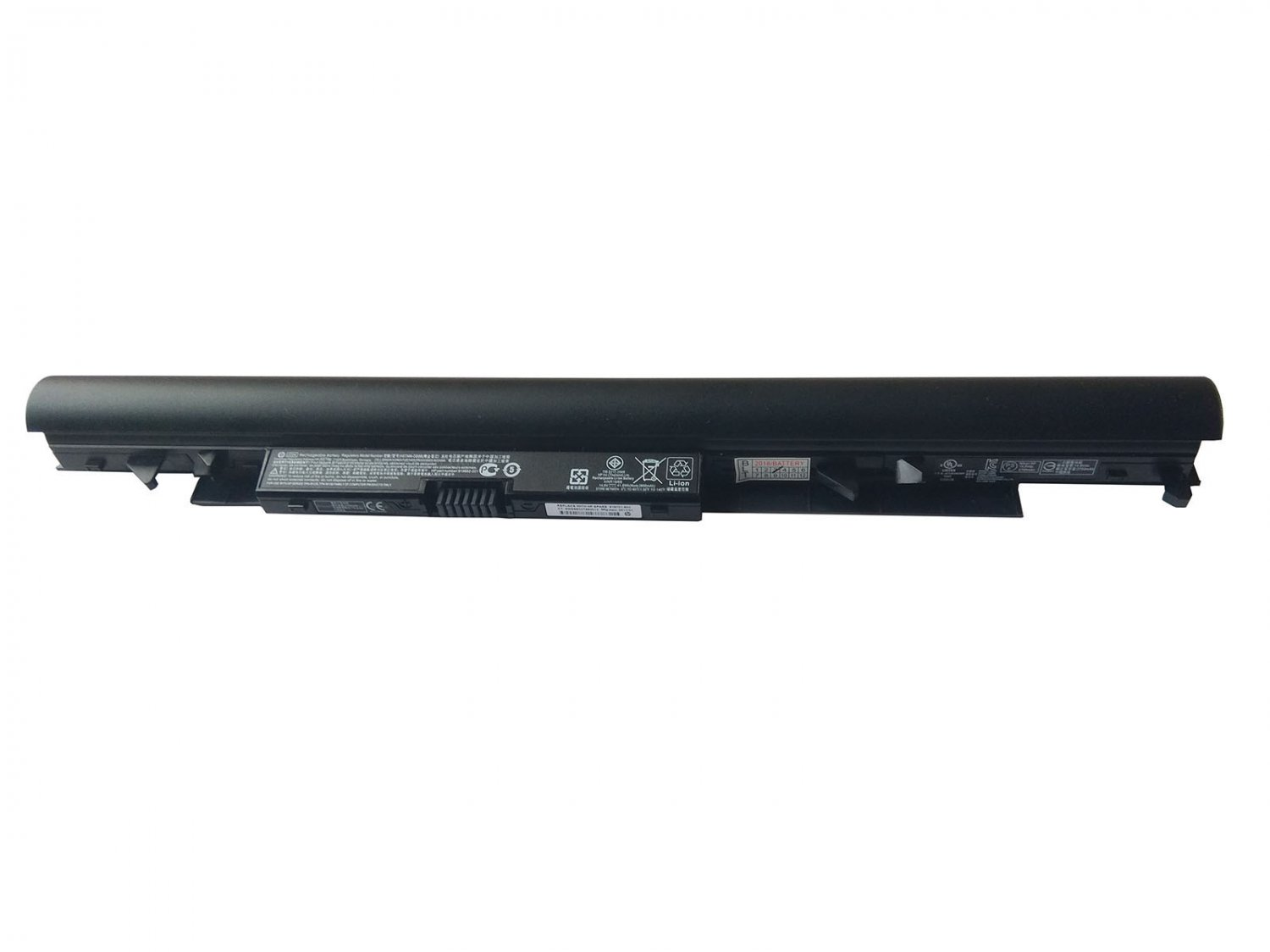 HP Notebook 17-AK007NM 2KE98EA 17-AK008NA 1RJ75EA 17-AK009NM 2LC65EA Battery