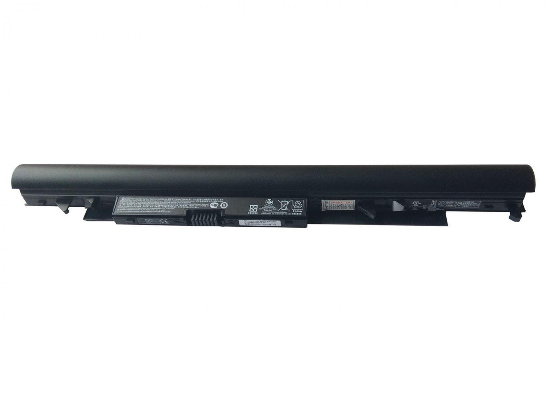 HP Notebook 15-BW018UR 1ZK07EA 15-BW019NC 1TU84EA 15-BW020NT 2CL52EA Battery