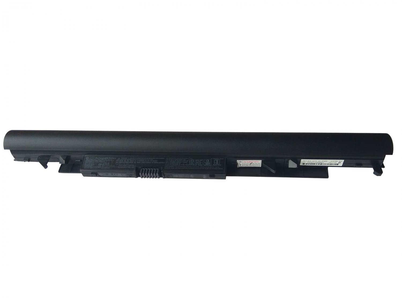 HP Notebook 15-BW024NA 2CV69EA 15-BW027AU 1ZH36PA 15-BW027NC 1TU90EA Battery