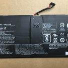 Lenovo L16C4PB1 Battery Lenovo 5B10M52739 Battery Lenovo Yoga 720-13IKB Battery