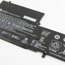 HP Spectre X360 13-4001NT L6Z30EA 13-4058NA L0B78EA 13-4150NE X3M19EA Battery