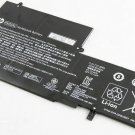 PK03XL HP Spectre X360 13-4001NI L4H61EA 13-4051NA L0B64EA 13-4116TU Battery