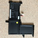 Asus C31N1637 Battery Fit Asus X510UR S510UQ VivoBook S15 0B200-02590300 S510