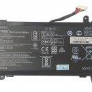 Genuine 922977-855 FM08 Battery 922753-421 For HP Omen 17-an031tx 17-an031ur