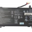 Genuine 922977-855 FM08 Battery 922752-421 For HP Omen 17-an031nf 17-an031ng