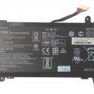 Genuine 922977-855 FM08 Battery HSTNN-LB8B For HP Omen 17-an000 Laptop PC