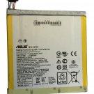 """4000mAh C11P1510 Battery For ASUS ZenPad S 8.0 8"""" Z380C 1L Z380C-1B039A Z380M"""