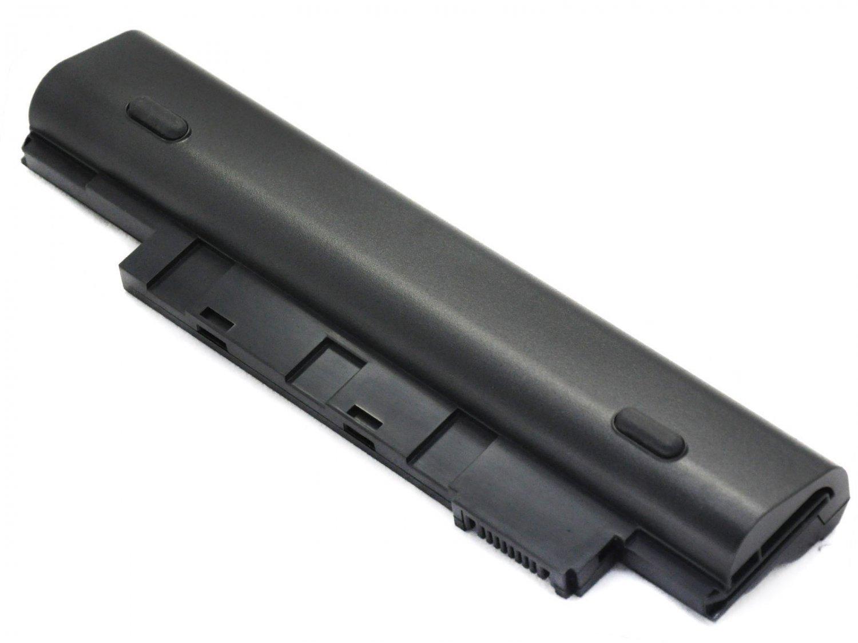 AL13C32 Battery For Acer AL10BW BT.00603.121 LC.BTP00.128 Fit Aspire One D257 E100 522 722 Happy 2
