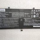 L15C4P21 Battery 5B10L09092 For Lenovo Yoga 910-13IKB 7.6V 62Wh