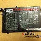 Lenovo L17C3P52 SB10K97613 01V466 Battery For ThinkPad L480-20LS001AGE