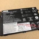 Lenovo L17L3P51 SB10K97606 01AV445 Battery