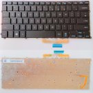 HMB8145GSA01 Samsung NP900X3L 900X3L NP900X3L-K06US Keyboard HMB8145GSA