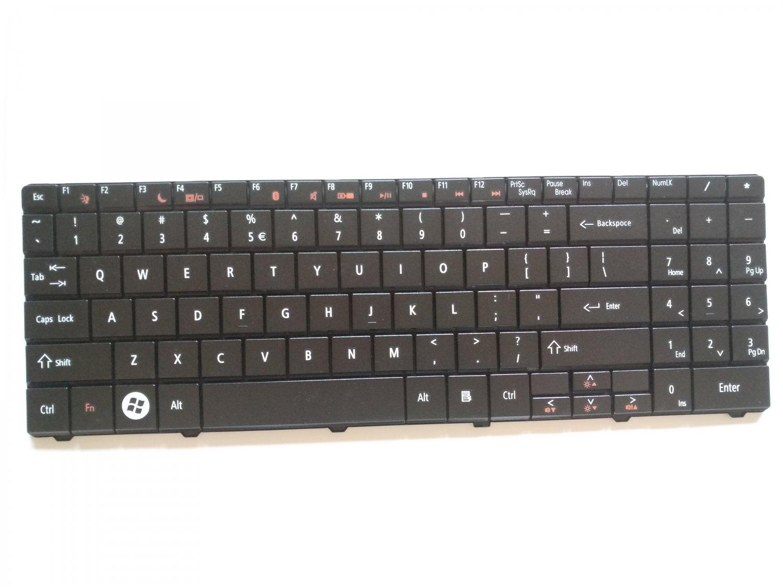 eMachines E625 Keyboard NSK-GF01D NSK-GFA1D PK130CG2A00 PK1306R1A32 PK130B71000 PK130B73000