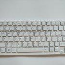 Sony Vaio SVE14115 SVE14116 SVE14117 Keyboard MP-11K86F0-886