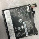 Lenovo L17L2PB1 L17M2PB1 L17C2PB1 Battery 5B10P53997 5B10P54001 5B10P54006