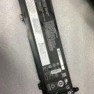 Lenovo L17C3PE0 L17L3PE0 Battery 5B10Q39196 5B10Q39197