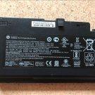 HP AA06XL Battery HSTNN-DB7L AA06096XL Z3R03UT 852527-241 For ZBook 17 G3 G4