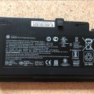 852711-850 Battery For HP AA06096XL-PR Z3R03AA 852527-221 Fit ZBook 17 G4 G3