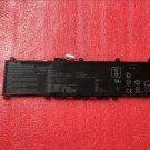C31N1733 Battery 0B200-02970000 For Asus VivoBook Flip 14 TP412 3ICP5/58/78