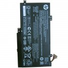 HP 796356-005 Battery LE03XL HSTNN-UB6O TPN-W116 Fit Pavilion X360 15-BK Series