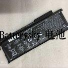 Genuine HP DN04XL Battery 856843-850 HSTNN-DB7P DN04070XL-PL For HP ZBook x2 G4