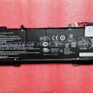 HSTNN-DB8H HP YB06XL Battery For HP Spectre X360 15-CH040NZ 15-CH054NA