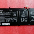 HSTNN-IB8D Battery For HP ME04XL 937434-855 937519-171 ME04050XL 937519-1C1
