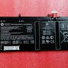 HP ME04XL Battery 937434-855 HSTNN-IB8D 937519-171 937519-1C1 Fit Elite 1013 G3