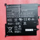 941190-1C1 HP CH04XL Battery 941617-855 For HP Chromebook X2 12-F002ND