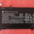 HSTNN-IB8R HP SP04XL Battery For HP Spectre X360 13-AP000 CTO 13-AP0000NA