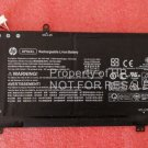 TPN-Q204 HP SP04XL Battery For HP Spectre X360 13-AP0001NN 13-AP0001NO