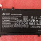 HP SP04XL Battery HSTNN-OB1B For HP Spectre X360 13-AP0000SA 13-AP0000TU