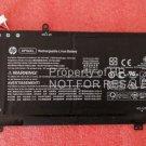 HP SP04XL Battery HSTNN-IB8R For HP Spectre X360 13T-AP000 CTO Battery