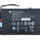681879-1C1 HP EL04XL Battery For HP Envy 4-1001TU 4-1001TX 4-1002TU