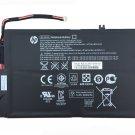 HSTNN-UB3R HP EL04XL Battery For HP Envy 4-1102TU 4-1102TU 4-1102TX