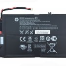 TPN-C102 HP EL04XL Battery For HP Envy 4-1202EA 4-1202ED 4-1202EO
