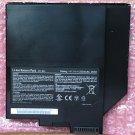 A31-B34 UltraBay Battery 40040608 For Medion Akoya S4216