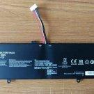 New Genuine Original GAS-F20 Battery for GIGABYTE S1185 Series Laptop 7.4V 39Wh