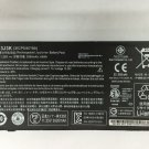 AP13J4K AP13J3K Battery KT.00303.011 For Acer Chromebook C720P-2657 C720P-2600 C720P-2661