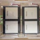 Autel MaxiSys MS908 MS908P Pro Original Battery MLP4795117 2P 11000mAh 3.7V