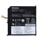 45N1102 45N1103 Lenovo ThinkPad X1 Helix Battery