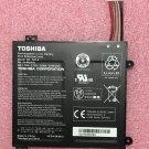 T8T-2 T10TC Battery For Toshiba Satellite Click Mini L9W-B A000381560