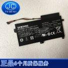 AA-PBVN3AB Battery BA43-00358A For Samsung NP370R4E NP450R4V NP370R5E NP450R5V NP470R5E NP510R5E