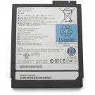 FPCBP329 FPB0266 FMVNBT33 Fujitsu Modular Bay Battery CP700541-01 CP384585-02