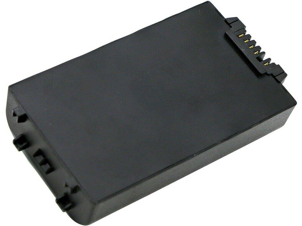 99EX-BTEC-1 Honeywell 99EX-BTEC Extended Battery Pack 3.7V 5000mAh 18.5Wh