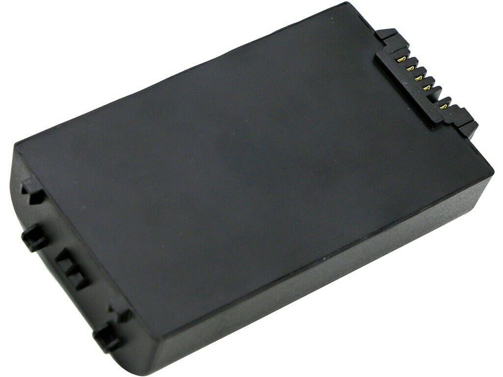 99EX-BTES-1 Battery For Honeywell Dolphin 99EX 99GX 99EXhc Barcode Scanner