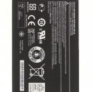 AP12D8K Battery For Acer Iconia Tab A3-A10 W510 W510P W501 W501P P3-171